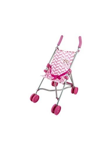 Bebek Arabası-İmaginarium